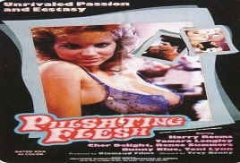 Pulsating Flesh 1986 Watch Online