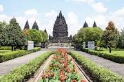 Liburan Ke Jogja Nikmati Objek Wisata Menarik Dengan Tiket Kereta Jakarta Jogja