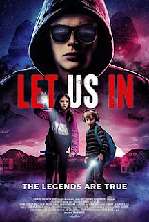 Let_us_in