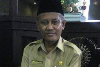 Jamaah Haji Mataram Kembali 3 Oktober 2016