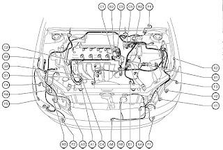 2010 toyota highlander user wiring diagram