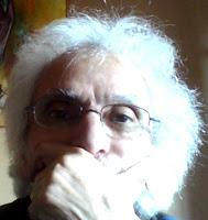 Du déjà vu... ( Roland RICHA ) dans - BILLET - DERISION - HUMOUR - MORALE WIN_20160406_18_14_29_Pro