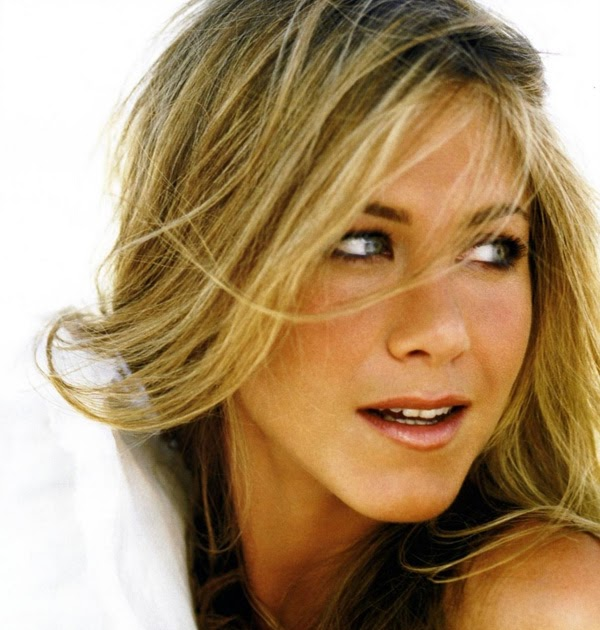 GOSSIP PROJECT §§ ...  Jennifer Aniston é a mais sexy de sempre . 1b5b071340