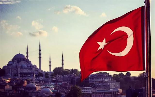 نصائح يجب أن تعرفها قبل السفر إلي اسطنبول
