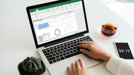 Supercharge Your Excel Skills Udemy Coupon