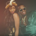Video: Diamond Platnumz Ft. Omarion – African Beauty