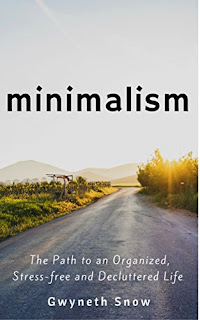 Best Shopping Bank: Minimalism: The Path to an Organized