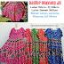 Grosir Daster Mayung Ukuran Jumbo Rp38.000 -  33.000 Konveksi Andira Fashion