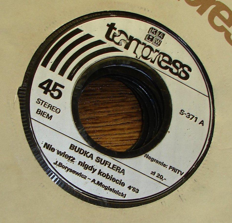 Vinylrockpl 2013