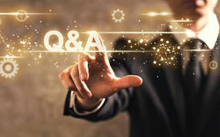 250 सामान्य ज्ञान प्रश्न उत्तर सहित ▷ GK question in Hindi of General Knowledge