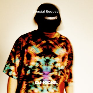 Special Request - DJ-Kicks: Special Request Music Album Reviews