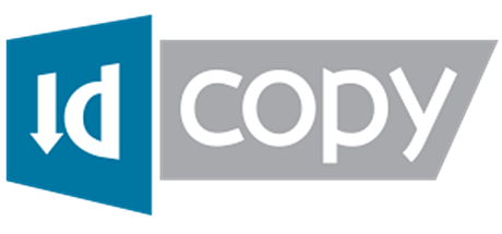 Beli Zoom Pro di IDCopy