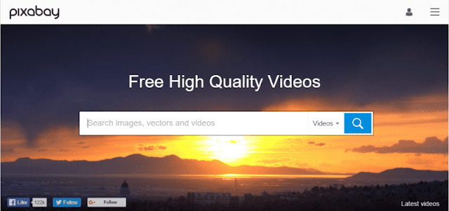 Free Video Stock Footage