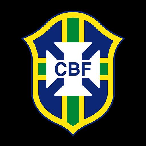 Dream league soccer kits brasil 16 17 dls16 amp fts by georgio