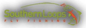 SouthernLoops - guided fly fishing trips in Patagonia Argentina