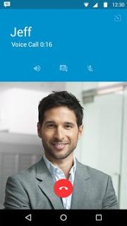 Download BBM MOD Official Terbaru 2016 V3.0.0.18 APK