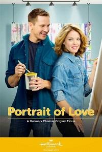 Watch Portrait of Love Online Free in HD