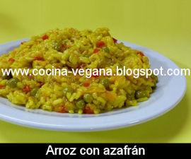 Recetas Cocina Vegana | Cocina Vegana