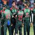 বৃহস্পতিবার সিলেট আসছে বাংলাদেশ ক্রিকেট দল