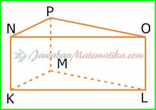 Jawaban Matematika Kelas 5 Halaman 137