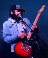 http://musicaengalego.blogspot.com.es/2014/12/fotos-superoito-rockinvila.html