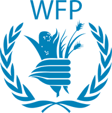 World_Food_Program