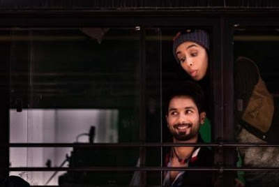 quirky-and-candid-shahid-kapoor-and-shraddha-kapoor