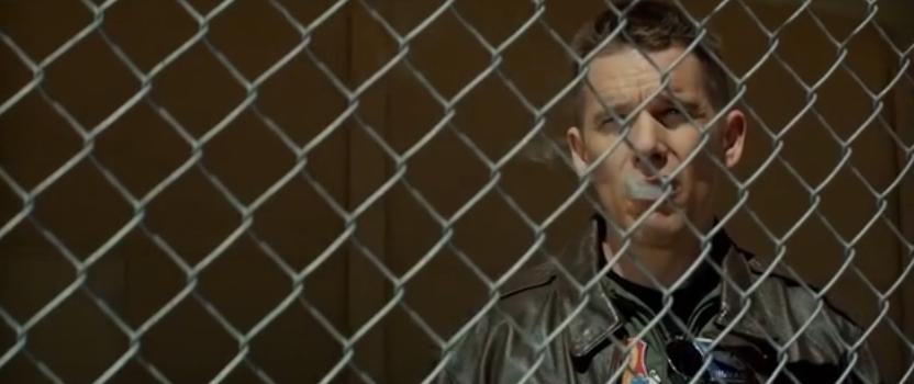 Sinopsis Film Terbaru: Good Kill 2015