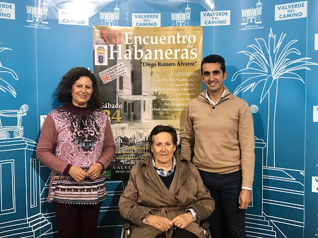 http://www.esvalverde.com/2018/11/encuentro-habaneras-2018.html
