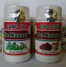 obat trikomoniasis herbal ampuh denature
