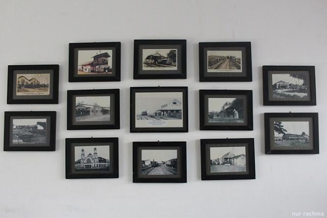 museum KA