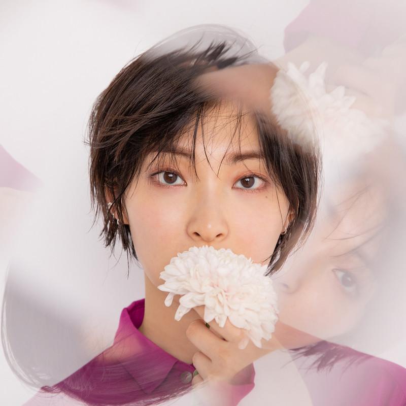 Ieiri Leo – Sora to Ao