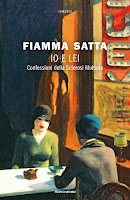 https://www.amazon.it/lei-Confessioni-della-sclerosi-multipla-ebook/dp/B06XRRF13K/ref=sr_1_1?ie=UTF8&qid=1493660799&sr=8-1&keywords=fiamma+satta