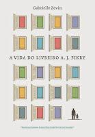 A Vida do Livreiro A.J Fikry