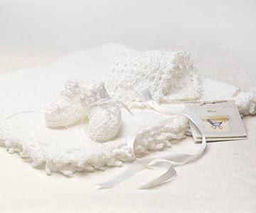booties, blanket, bonnet, free crochet baby patterns