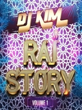 Dj Kim-Rai Story Vol.1 2019