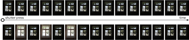 "Google Menjelaskan Teknologi ""HDR+ With Bracketing"" – Memberi Petanda Pixel 5a Akan Menggunakan Kamera Sama Dengan Pixel 5 Dan 4a 5G – Amanz 7"