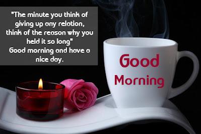Good Morning hindi images in hd
