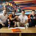 MotoGP: Oliveira firma con KTM Tech 3 para competir en la temporada 2019
