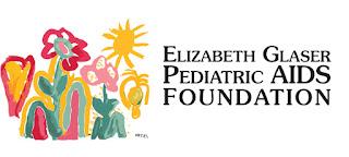 A ELIZABETH GLASER PEDIATRIC AIDS FOUNDATION Oferece Mais (20) Vagas De Emprego Nesta Segunda-feira 1 De fevereiro De 2021