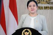 Sidak Tes Genose, Puan Temukan 2 Penumpang Positif Covid-19 di Stasiun Cirebon