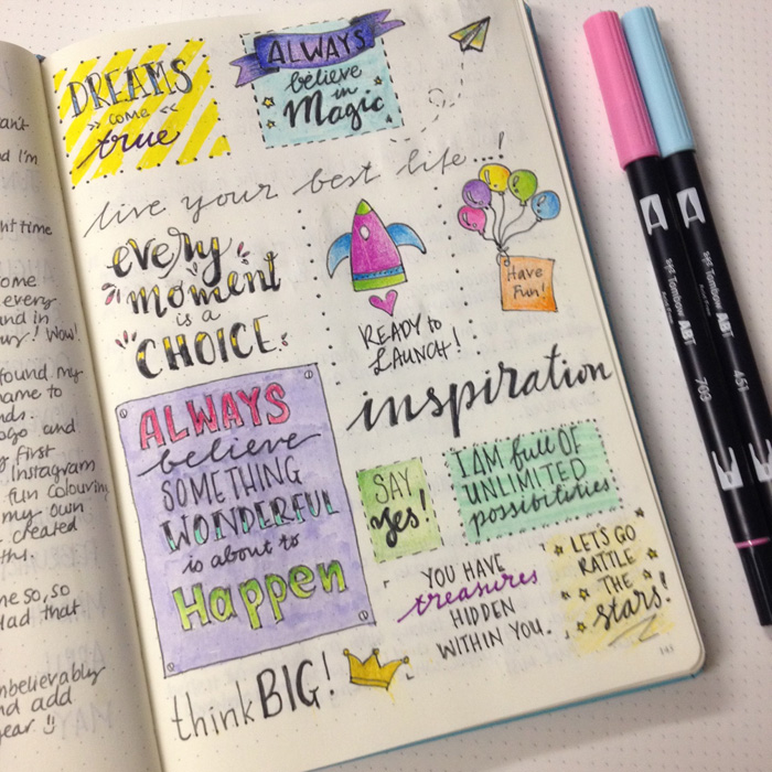 Quotes Journal Mesmerizing Journal Quotes