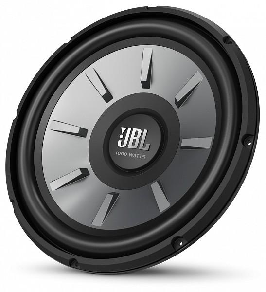 JBL Stage 1210 Harga Rp 800 Ribu Rupiah