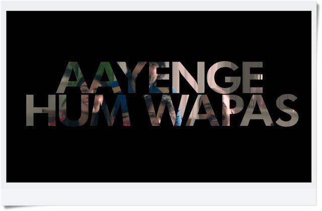 Dream 11 IPL Theme Song Lyrics [Ayenge Hum Wapas] • Indian Premier League
