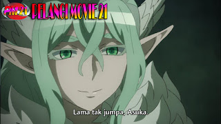 Mahou-Shoujo-Tokushusen-Asuka-Episode-9-Subtitle-Indonesia