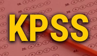 İŞTE 2020-KPSS SINAV TARİHLERİ      2020 Lisans Kpss Ne Zaman Yapılcak:  (Genel Yetenek,Genel Kültür,Eğitim Bilimleri) = 6 Eylül 2020    2020 Lisans Kpss Alan Sınavı Ne Zaman Yapılacak:  1.gün sınavı 12 Eylül 2020  2.gün sınavı 13 Eylül 2020    2020 Kpss Öğretmenlik Alan Bilgisi Sınavı Ne Zaman Yapılacak:  Öğretmenlik Alan Bilgisi Sınavı: 20 Eylül 2020    2020 Kpss Din Hizmetleri Alan Bilgisi Ne Zaman Yapılacak  Kpss Din Hizmetleri  Alan Bİlgisi 27 Aralık 2020    2020 Kpss Ön Lisans Kpss Ne Zaman Yapılacak:  Ön Lisans Kpss 25 Ekim 2020