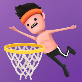 Download MOD APK Dobre Dunk Latest Version
