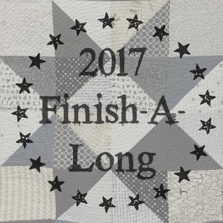 https://cutandalter.blogspot.com/p/welcome-to-2017-finish-long-for-second.html