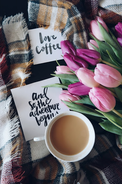 Quotes/Good Morning Wishes/Coffee Cup Quotes