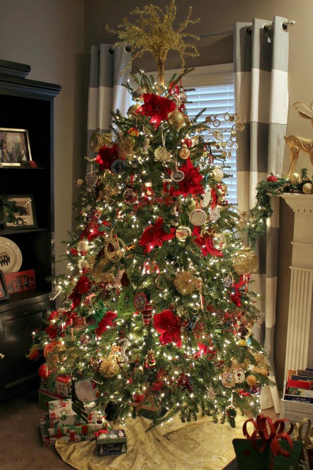 251 main home decor and christmas store